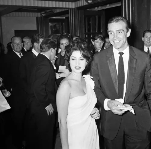 sean-connery-and-zena-marshal