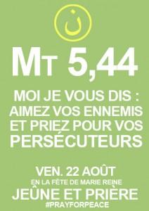 Mt5,44