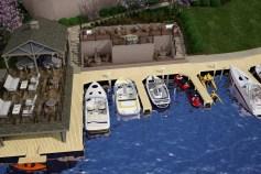 SMALL Mariners Pointe - Gazebo - Aerial (1)