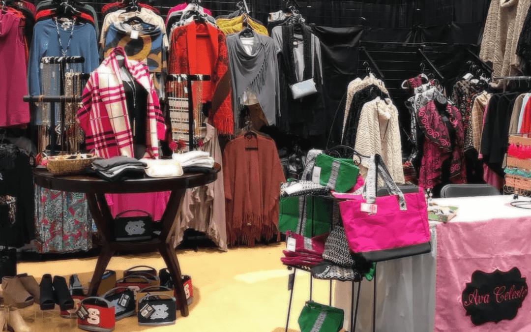 Ava-Celeste-Clothing-holiday-shoppe-cary-nc