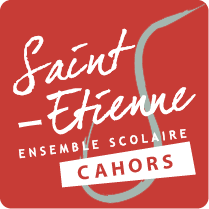 logo-st-etienne