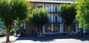 photo_ensemble scolaire saint-Étienne