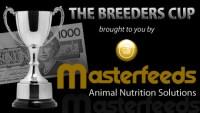 WCB Breeders' Cup