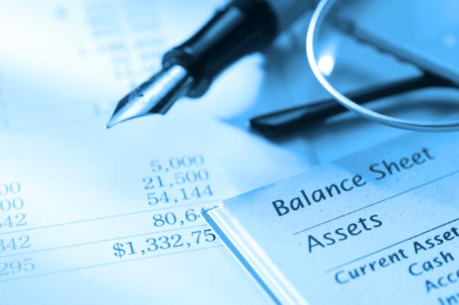 Tips Mengelola Finansial dengan Membuat Laporan Keuangan