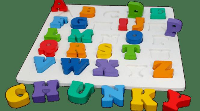 Prinsip Permainan Edukasi Anak