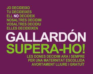 GALLARDON_1