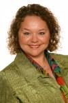 Wendy Bucknum