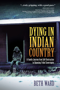 http://dyinginindiancountry.com