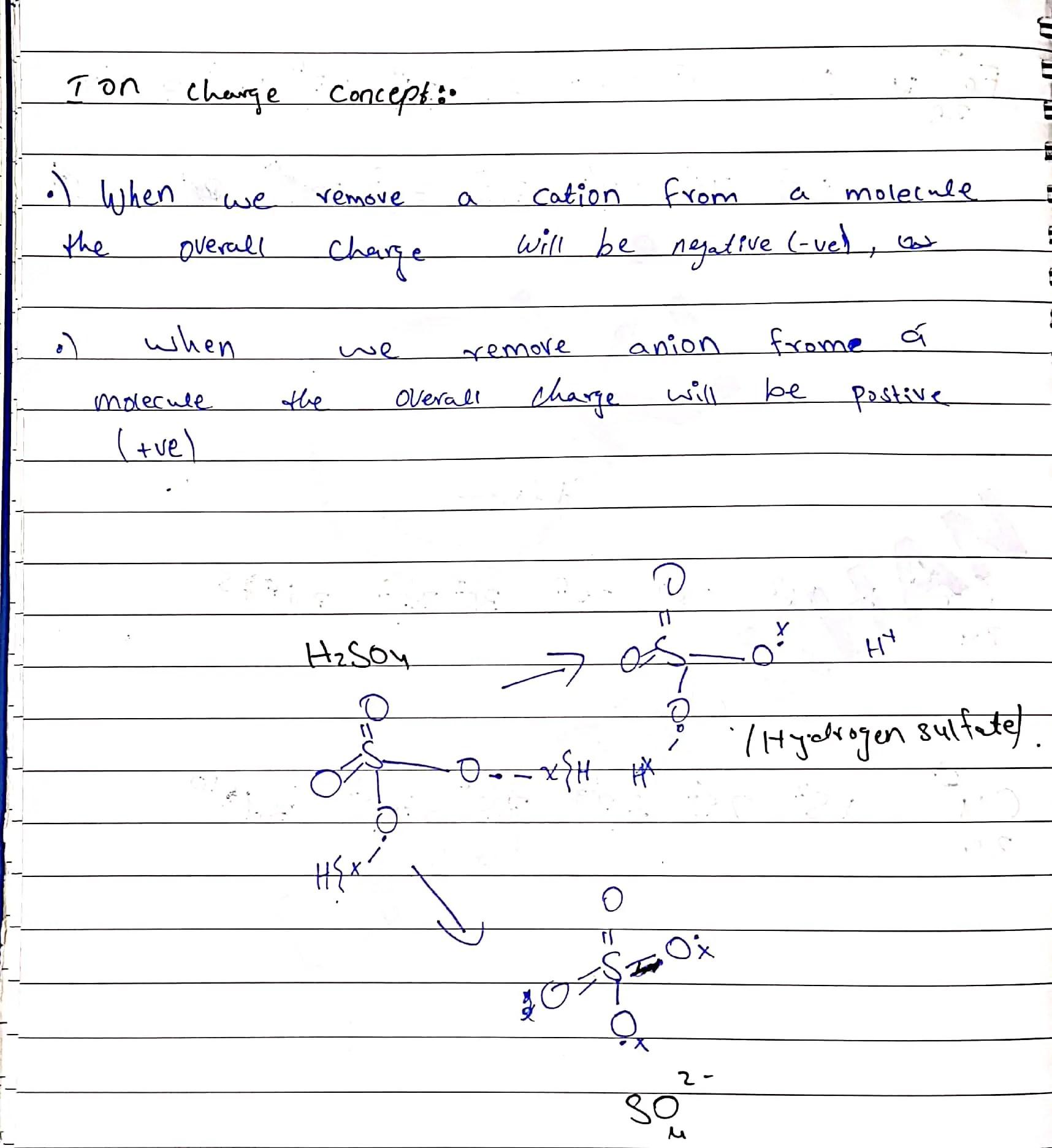 As chem by Sir Rizwn_23