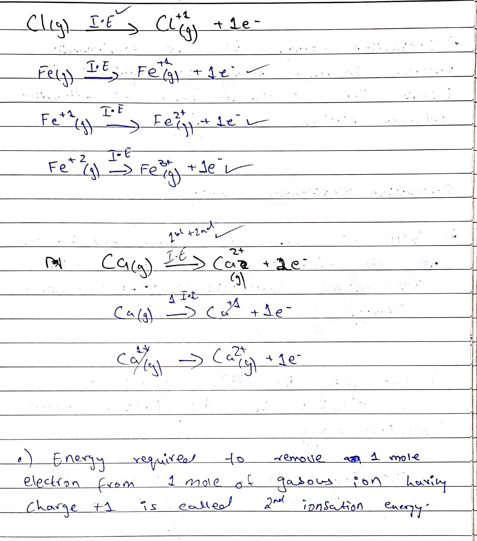 As chem by Sir Rizwn_26
