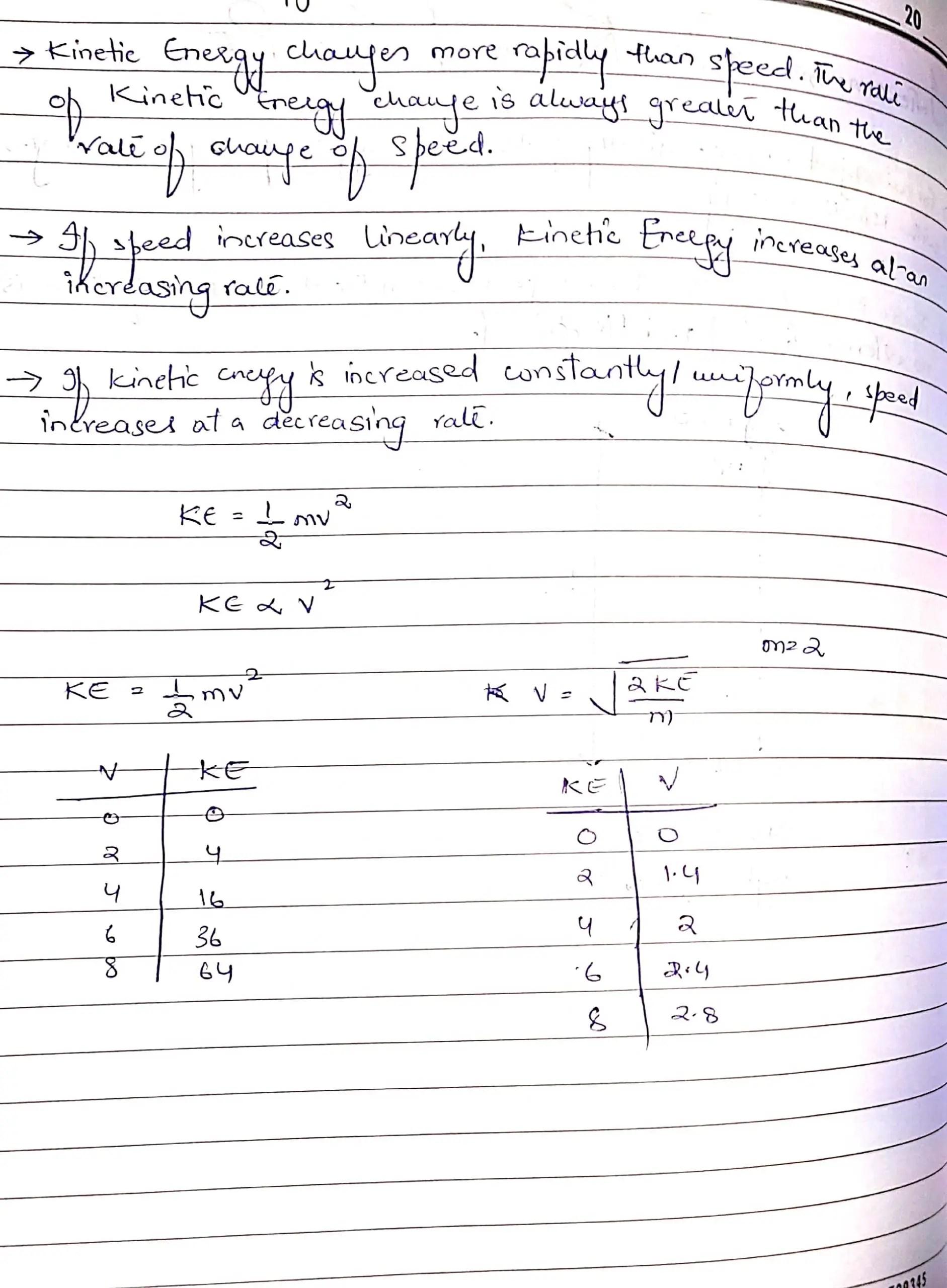Phy work energy power_10