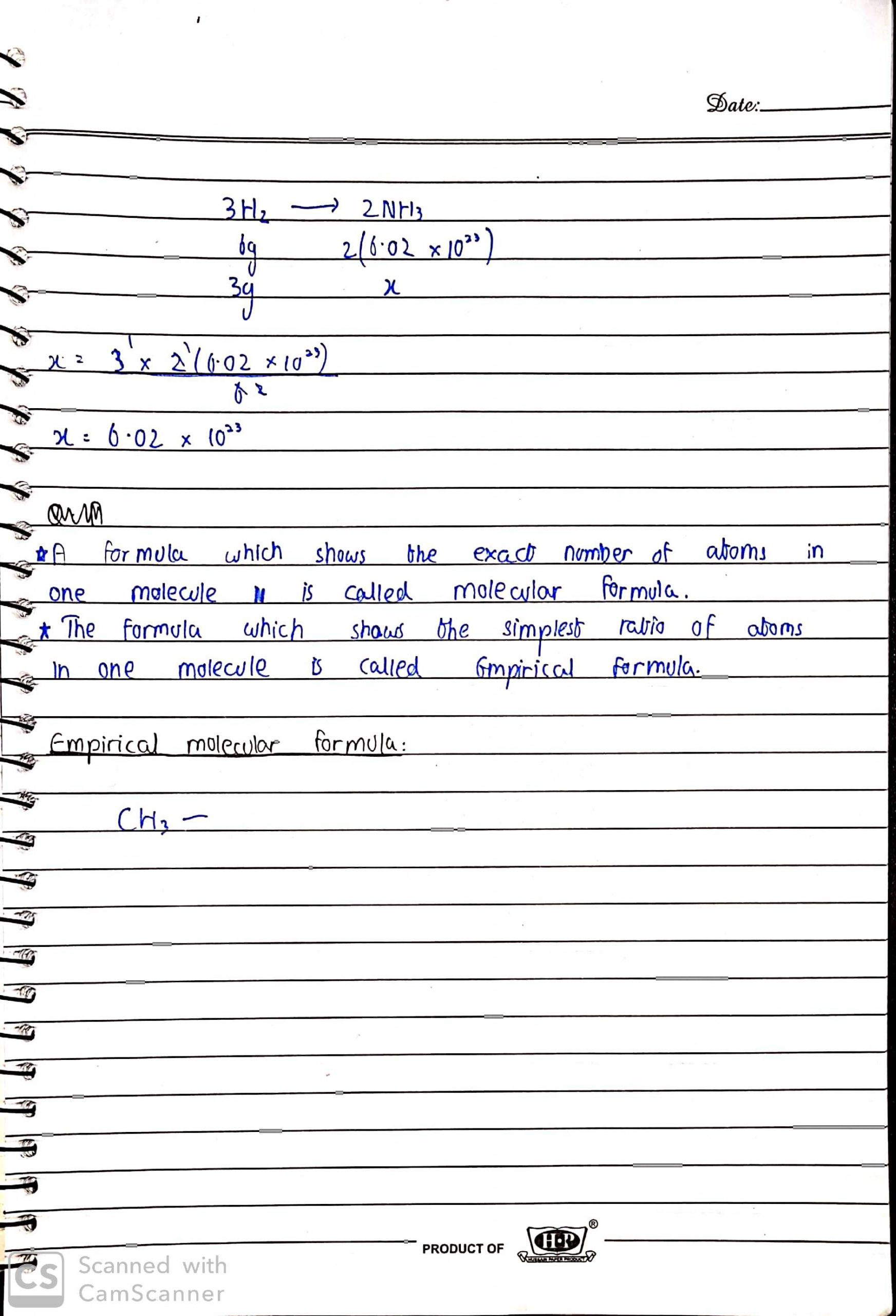 chem By sir Rizwan moles and basics_26