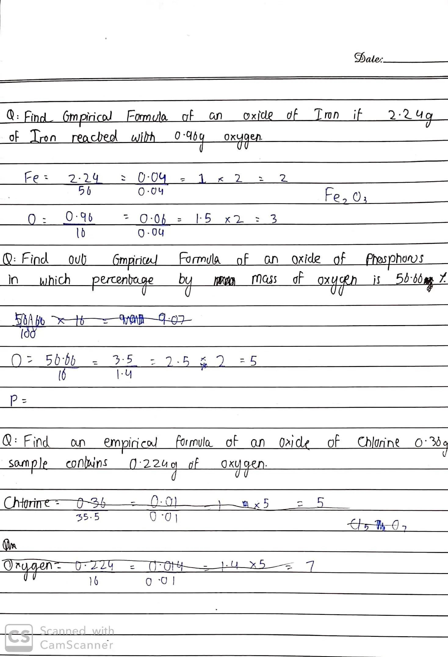 chem By sir Rizwan moles and basics_27
