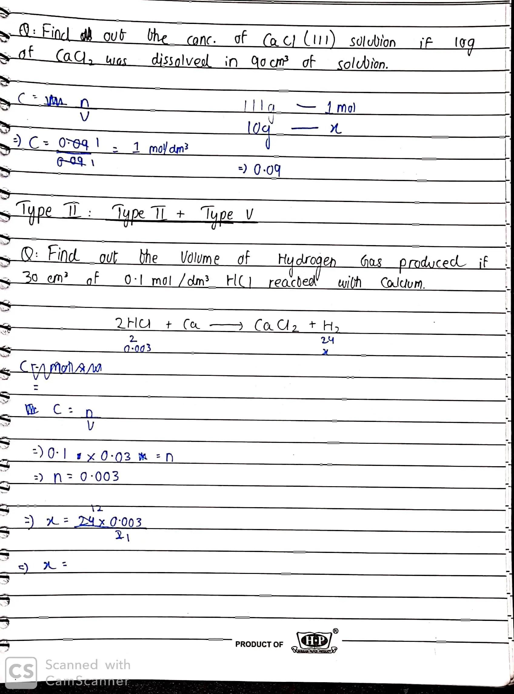 chem By sir Rizwan moles and basics_32