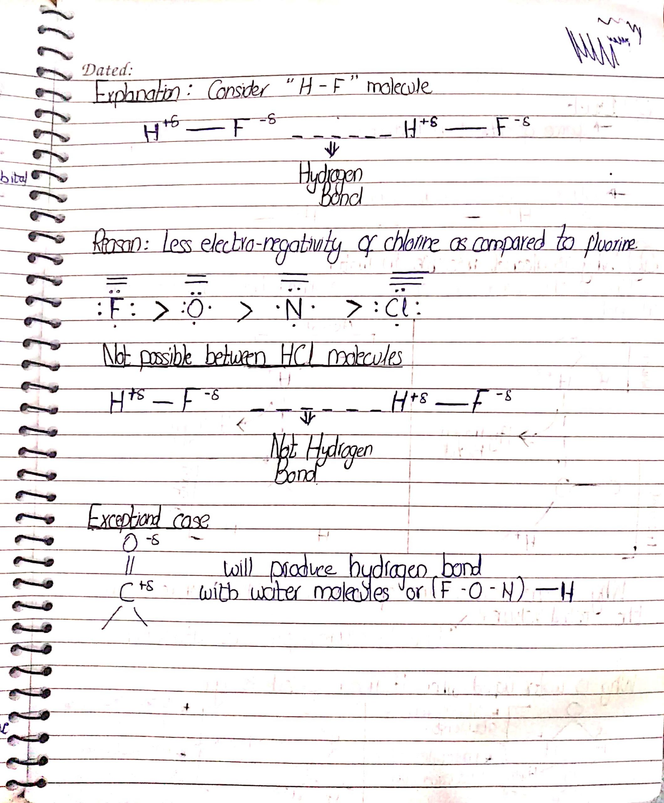 chemical bonding Sir Kashif_16