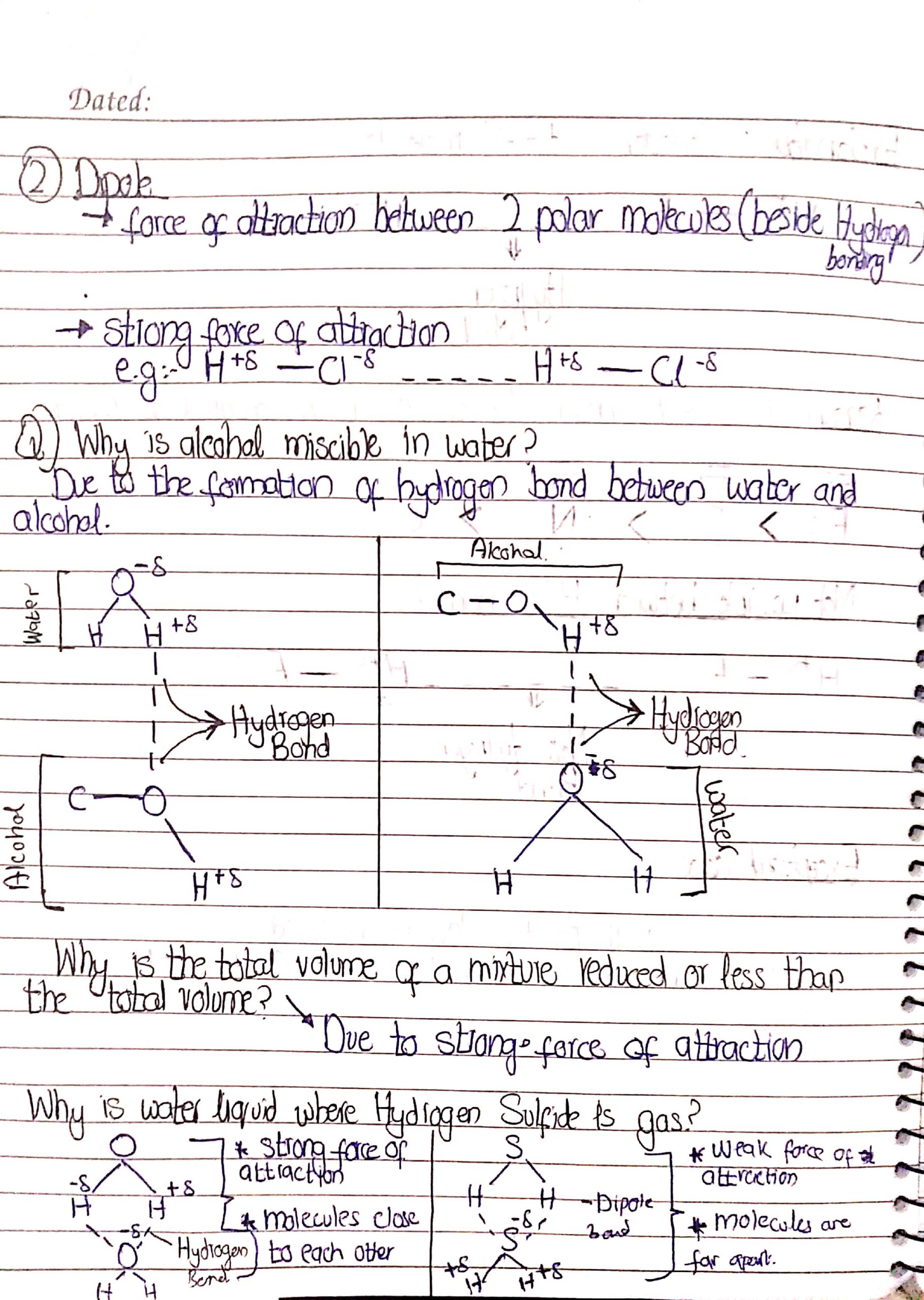 chemical bonding Sir Kashif_17