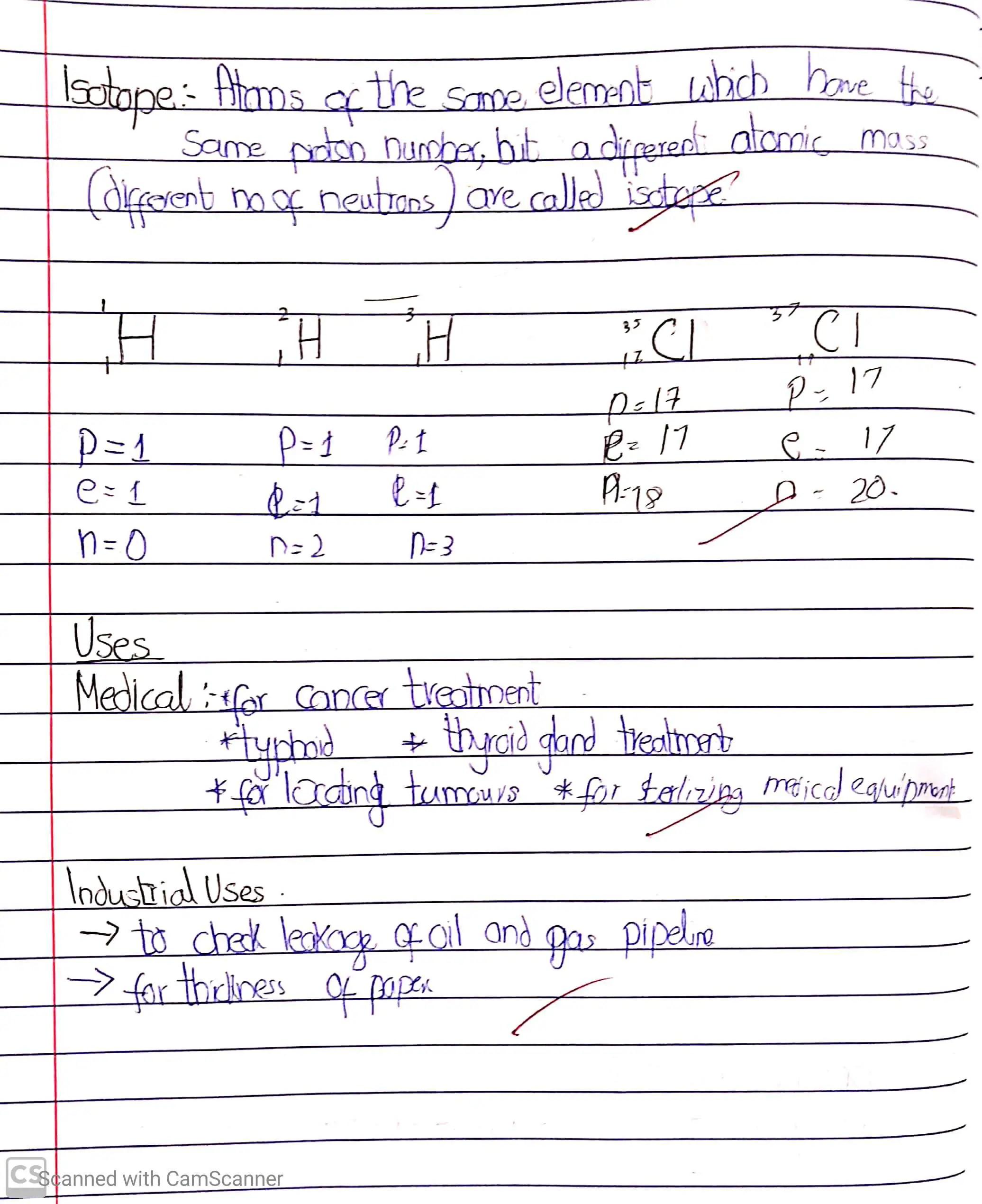 Chem-Atoms, Elements and Compounds_2