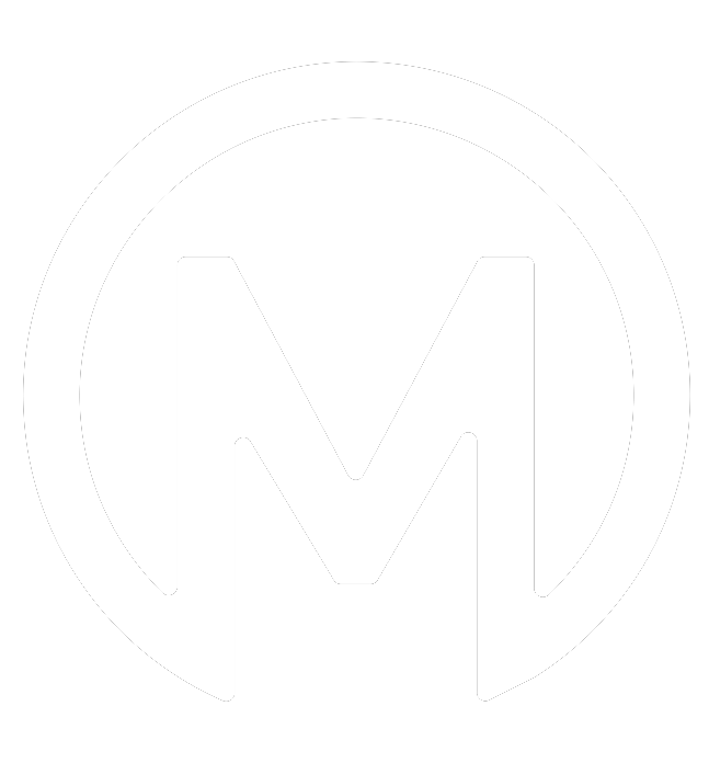 caiemaster logo