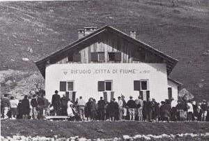 inaugurazione1 lib 1965