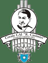 Presentazione della Corale CAI