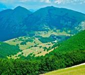 Escursione Domenica 8 agosto