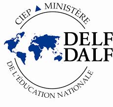 delf-frances