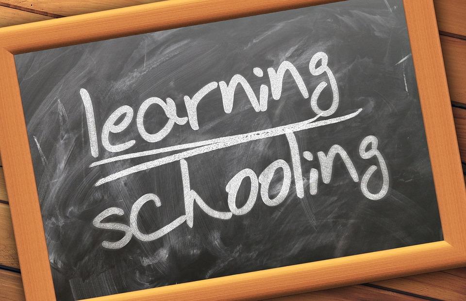 learn-916677_960_720