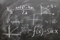 mathematics-1509559_960_720