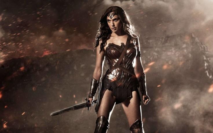 Wonder-Woman-In-Batman-v-Superman-Dawn-of-Justice-Wallpaper