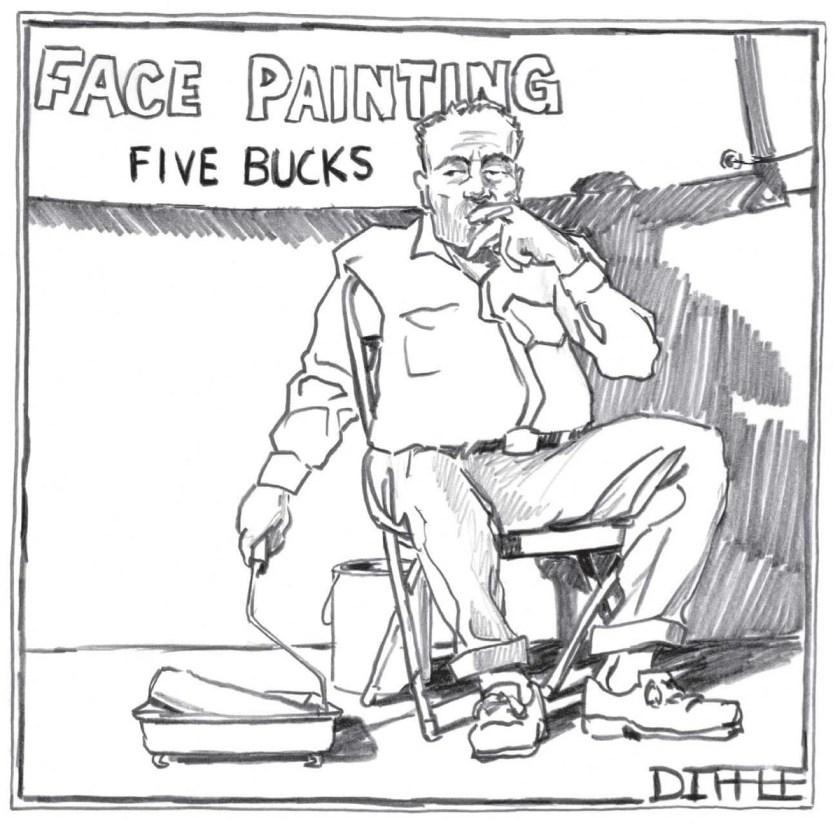face-painting-5-bucks
