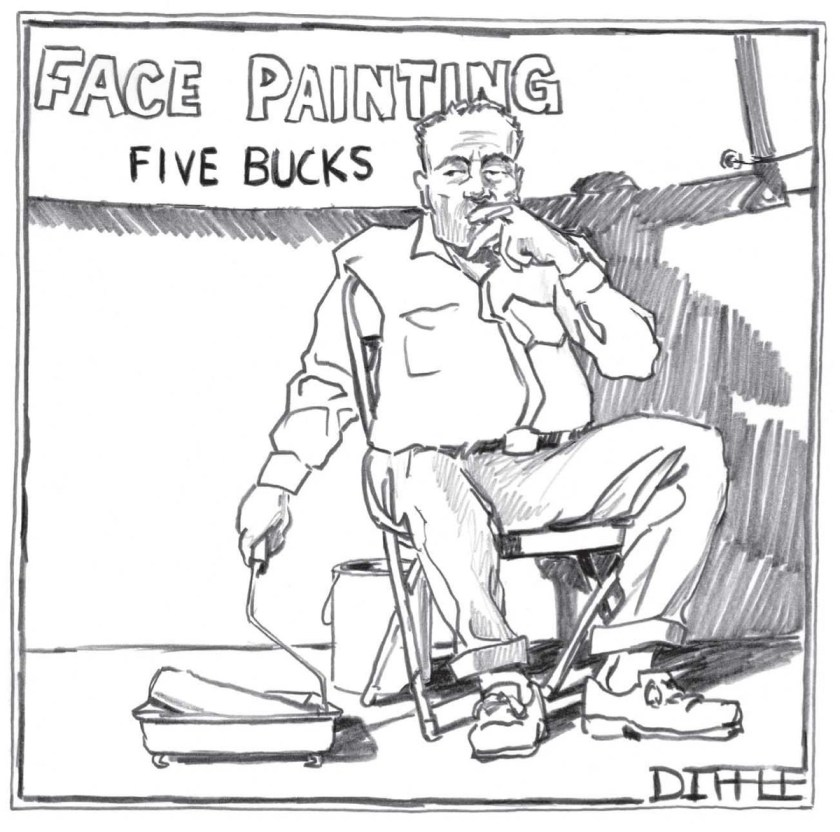 face-painting-5-bucks