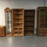 Cain Auction House - November 23rd - 10AM
