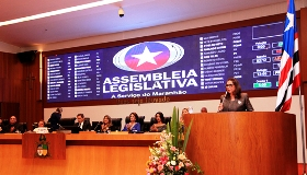 Foto 1 homenagem assembleia foto Handson Chagas