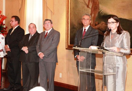Foto 2 Entrega de Medalha foto Geraldo Furtado[1]