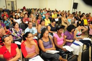 Foto-2-SES-medicos-estrangeiros-foto-Nestor-Bezerra