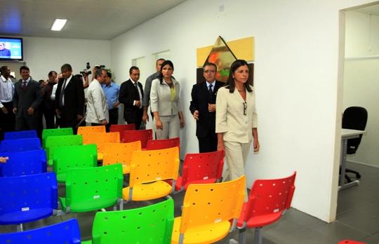 Foto 4 Governadora entrega Centro Ambulatorial Holandeses foto Handson Chagas[1]
