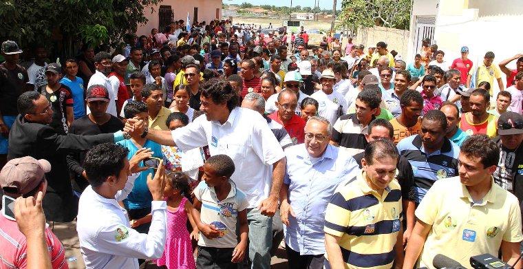 GILSON TEIXEIRA -  Lobão Filho em Turilândia (3)
