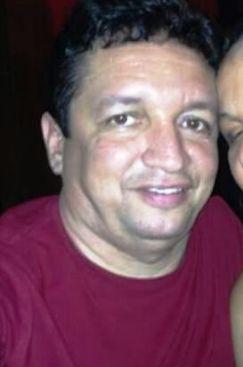 Marlon Mendes - Dono da empresa Itamaraty
