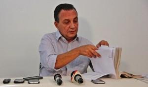 Luis Fernando 1