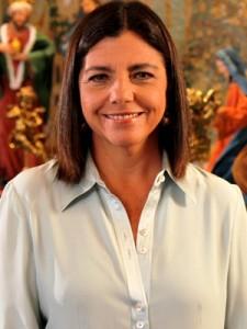 Roseana Sarney (2)