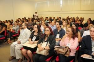 S+®rgio Jos+®  II Congresso de Medicina Foto Nestor Bezerra (39)