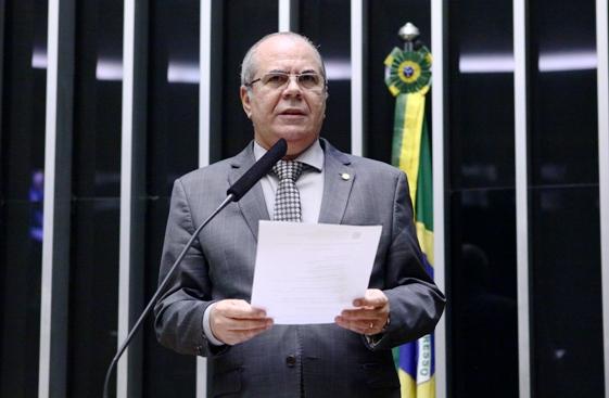 SESSÃO_SOLENE_CONTABILISTAS_Antonio Augusto _Câmara dos Deputados_25_04_2016_01