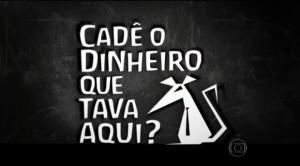 cadeodinheiroqueestavaaqui_bigthumb491