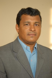 juiz Francisco Ferreira de Lima[1]