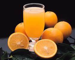 laranja do PCdoB