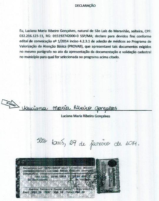 luciana 1