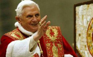 o-papa-bento-xvi-permanecera-em-retiro-espiritual-ate-o-dia-23_1