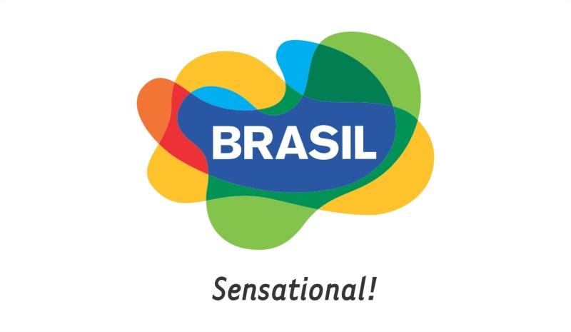 BRASIL SENSATIONAL