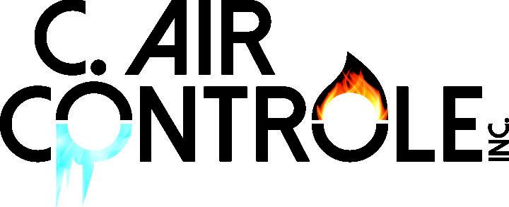 C. Air Controle Inc. Climatisation & Réfrigération