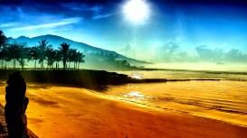 beach-301468_1280